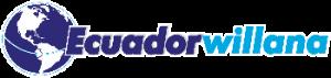 EcuadorWillana.com