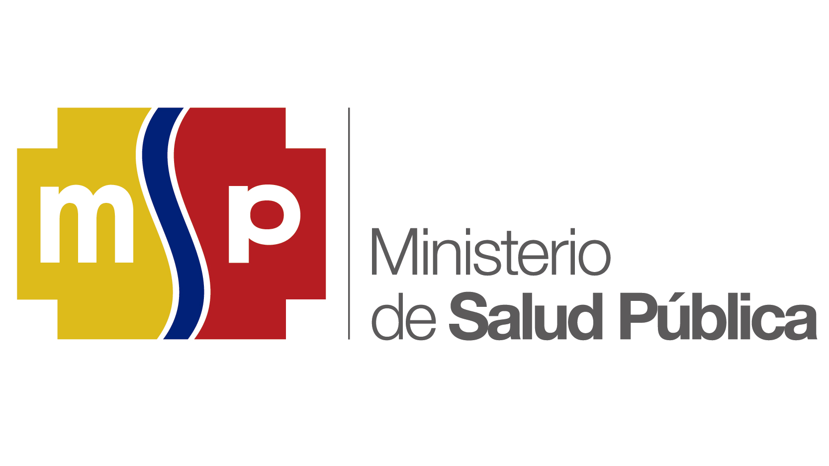Msp garantiza salud de ecuatorianos for Pagina de ministerio de seguridad