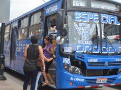 transporte_bus