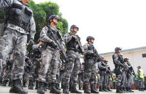 policia_ecuador