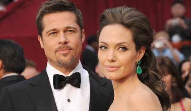 Angelina_Jolie_Brad