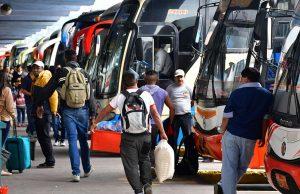 buses_azuay_terminal