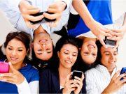 redes_sociales_jovenes