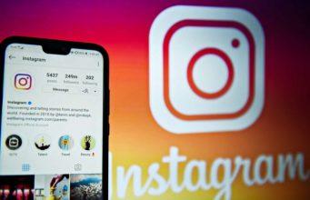 Instagram_historias