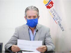 Zevallos_ministro_de_salud