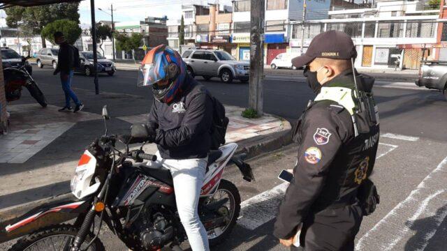 policia_nacional_ecuador