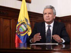 Moreno_ecuador