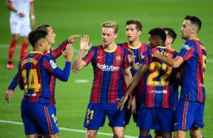 Barcelona_jugadores_campo