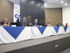 cne_votos_actas