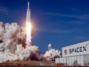 SpaceX_vuelo
