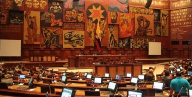 Asamblea_Parlamento_Ecuador