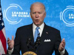 Joe_Biden_cumbre_clima