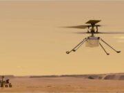dron_marte_nasa