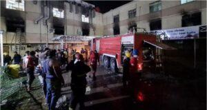 irak_explosion_hospital