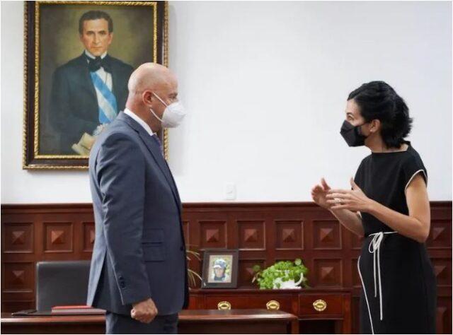 vicepresidenta_muños y_borrero_vice_electo