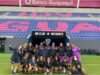 Dragonas_IDV_futbol