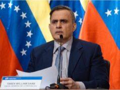Tarek_William_Saab_fiscal