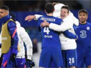 champions_chelsea_final