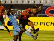 futbol_cuenca
