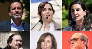 madrid_elecciones_candidatos