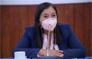 presidenta_asamblea_Llori