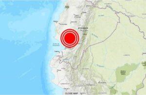 sismo_playas_ecuador