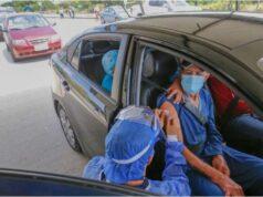 vacunacion_express_carros