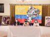 vicepresidenta_ecuador_acuerdo_SUN