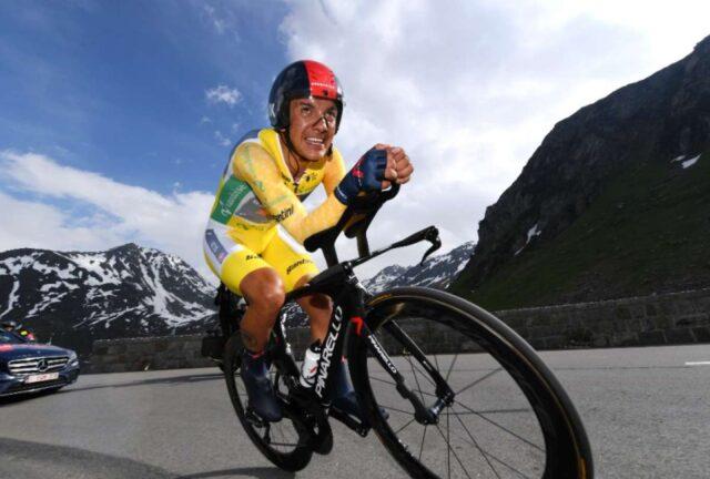 carapaz_ciclismo
