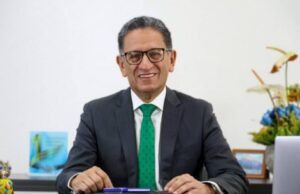 Juan Carlos Bermeo