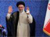 presidente_iran