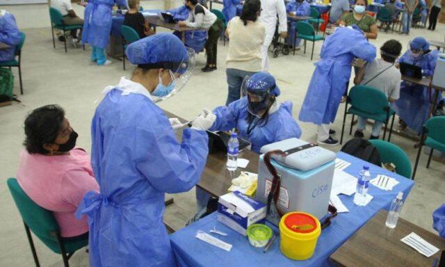 vacunacion_guayaquikl
