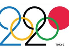 olimpiada tokio