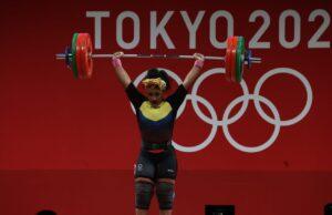 atleta_tokyo