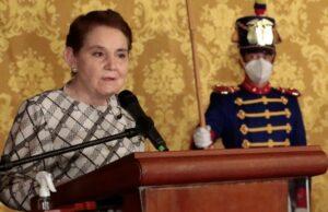 VELA_ministra_de_gobierno