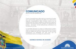 comunicado_bella_fiscalia