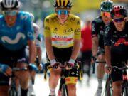 deporte_ciclismo