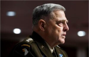 general_Mark_Milley