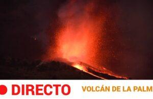 volcan_la_palma