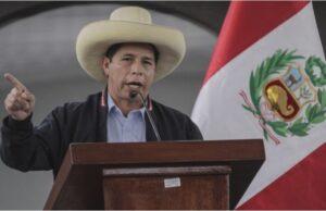 presidente_peru